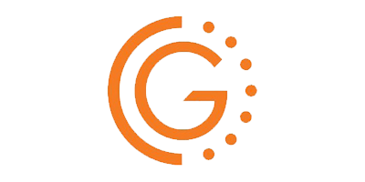 Galera-Cluster