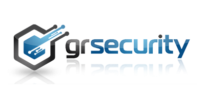gresecurity