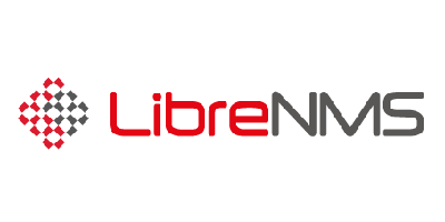 librenms