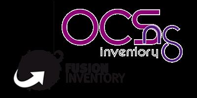 ocs-fusion