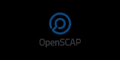 openscap