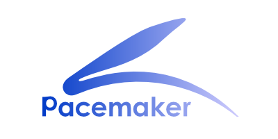 pacemaker-1