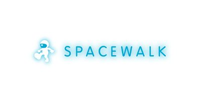 spacewalk-logo