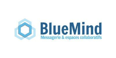 capensis-catalogue-solutions-bluemind-logo
