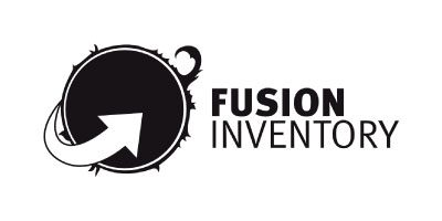 capensis-catalogue-solutions-fusion-inventory-logo