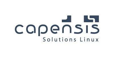 capensis-catalogue-solutions-homemade-logo