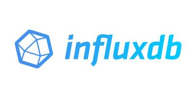 capensis-catalogue-solutions-influxdb-logo