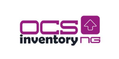 capensis-catalogue-solutions-ocs-inventory-ng-logo