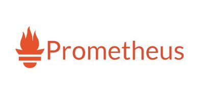 capensis-catalogue-solutions-prometheus-logo