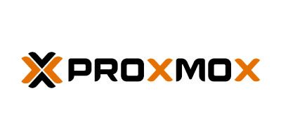 capensis-catalogue-solutions-proxmox-logo