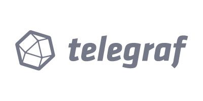 capensis-catalogue-solutions-telegraf-chronograf-logo
