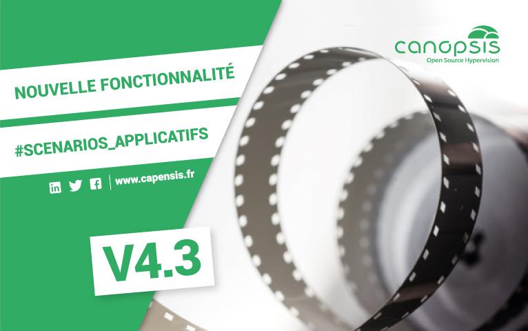Article Scenarios applicatifs - Canopsis V4.3